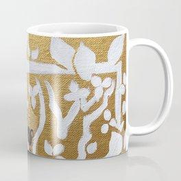 The Baobab: Our Tree of Life Coffee Mug
