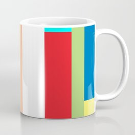 Bar None Coffee Mug