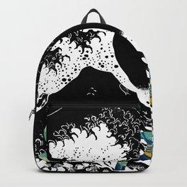 hokusaipreme Backpack