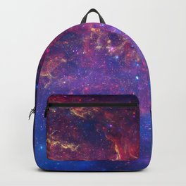 Center of the Milky Way Backpack