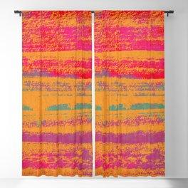 random 88 Blackout Curtain