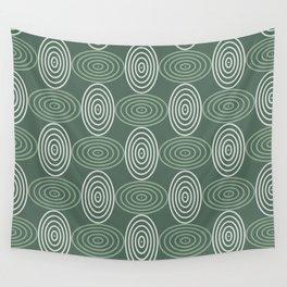 Op Art 66 Wall Tapestry