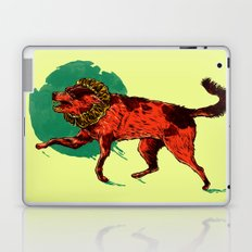 Offended by everything  Laptop & iPad Skin