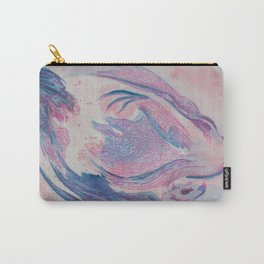 Phoenix Dancers Carry-All Pouch