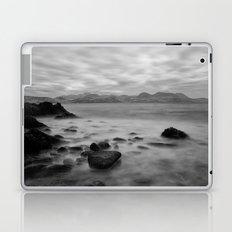The Isle Of Arran Laptop & iPad Skin
