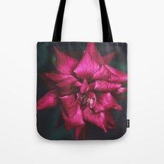 Yin // Yang Tote Bag