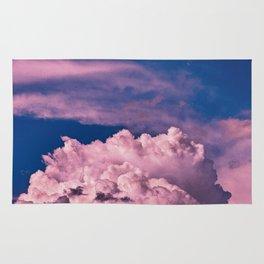 Cloud 12 Rug