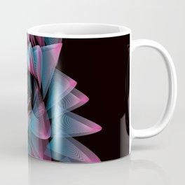 Aloe Pastel Coffee Mug