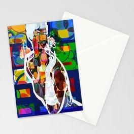 Agubeo Jinia Stationery Cards