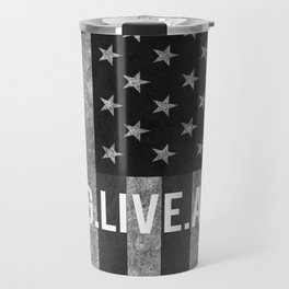 Long Live ASAP Travel Mug