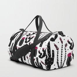 Arizona Backyard Duffle Bag