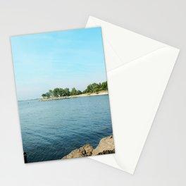 AFE Ashbridges Bay Stationery Cards