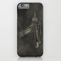 Set Phasers to Stun Slim Case iPhone 6s