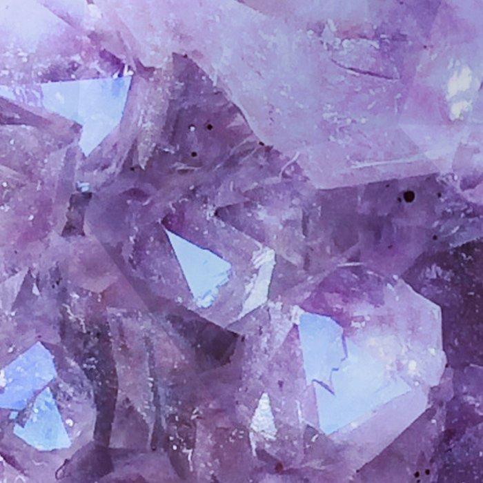 Crystal Gemstone Leggings