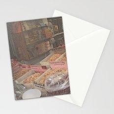 Pozioni Magiche Stationery Cards