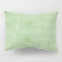 Sea Weed Pillow Sham