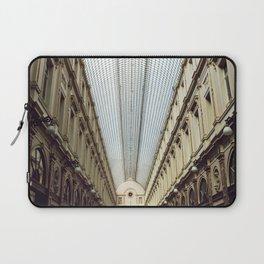 Bruxelles Laptop Sleeve