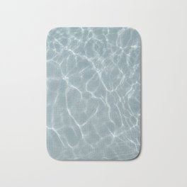 endless summer WATER Bath Mat