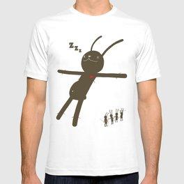 WYWS celebrationg T-shirt