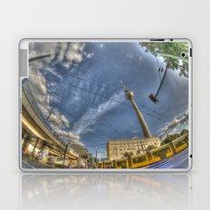 Mitte Berlin Laptop & iPad Skin
