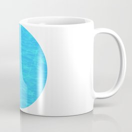 Ocean Orb Coffee Mug