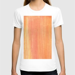DRENCH.flame T-shirt