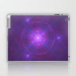 Mew's Energy Pt 2 Laptop & iPad Skin