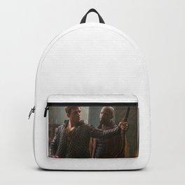 robinhod Backpack