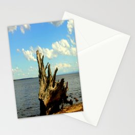 Metung ~ Lake King Stationery Cards
