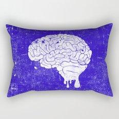 My gift to you II Rectangular Pillow