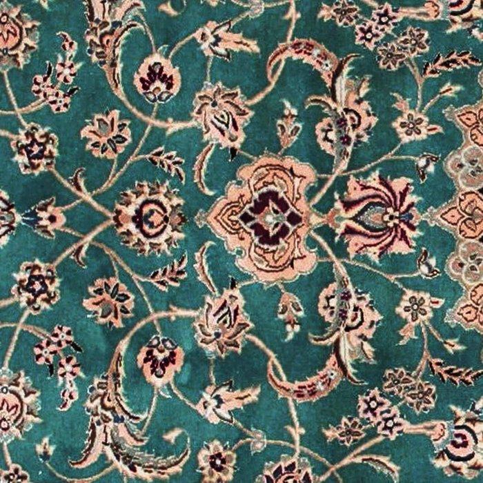 -A29- Epic Heritage Traditional Islamic Artwork. Leggings
