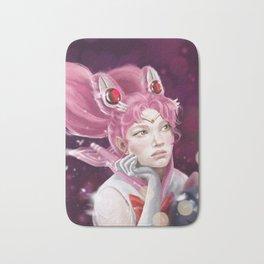 Chibi Usa Sailor Moon Bath Mat