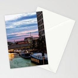 London Stationery Cards