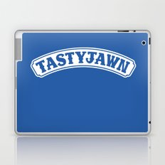 Tasty Jawn Laptop & iPad Skin