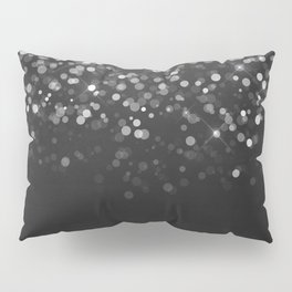 Fairy Lights 02 Pillow Sham