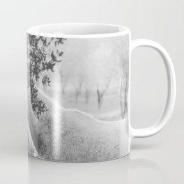 Horse II _ Photography Coffee Mug