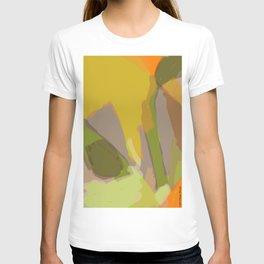 Horizon Transformation #1 T-shirt