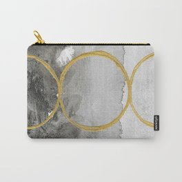 Balance2 Carry-All Pouch