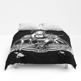 Winya No. 94 Comforters