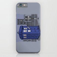 PaperWho Slim Case iPhone 6
