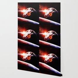 goku winged Wallpaper