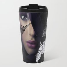 CLOCKWORK :: TIC TAC Travel Mug