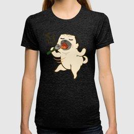 Sing Sing Sing T-shirt