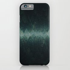 Forest Reflections  Slim Case iPhone 6s