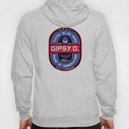 Gipsy D. Beer Hoody