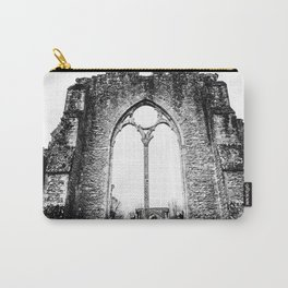 Runis. Carry-All Pouch