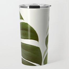 Verdure #6 Travel Mug