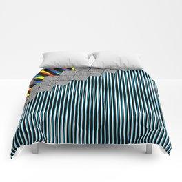 ReyStud10s Maiquetia Comforters