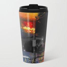 Melan Colia Travel Mug