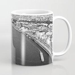 Düsseldorf Coffee Mug